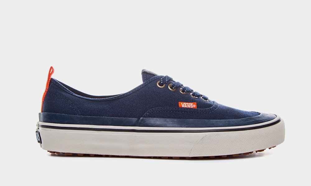 Vans-Teamed-Up-With-Finisterre-for-a-Collection-of-Cold-Weather-Surf-Sneakers-3