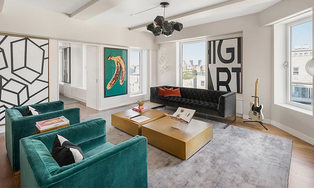 You-Can-Buy-Keith-Richardss-NYC-Penthouse-4