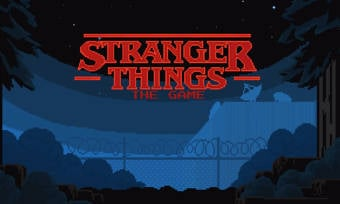 You-Can-Now-Play-Stranger-Things-on-Your-Phone