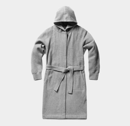 Reigning-Champ-Hooded-Robe