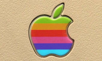 Apples-Lisa-Operating-System-Is-Coming-to-Your-Computer