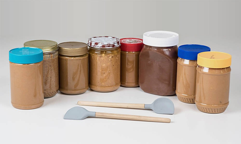 Spoon-Was-Created-Just-for-Peanut-Butter-1