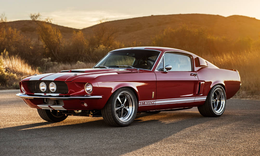 1967-Shelby-GT500