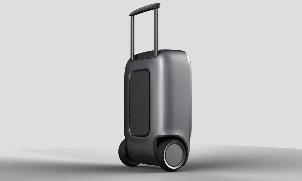 90FUN-Puppy-1-Is-an-Auto-Following-Suitcase-2