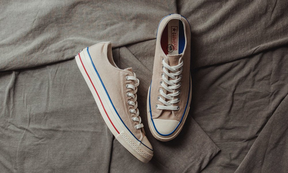 Converse-Chuck-Taylor-70s-Vintage-Collection-4
