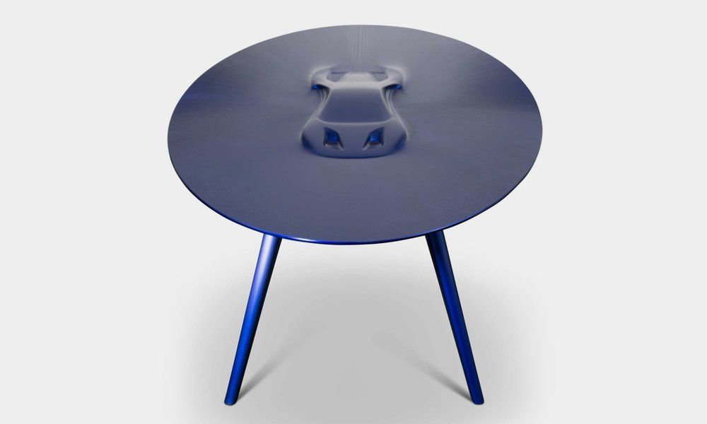 Discommon-Automotive-Coffee-Tables-2