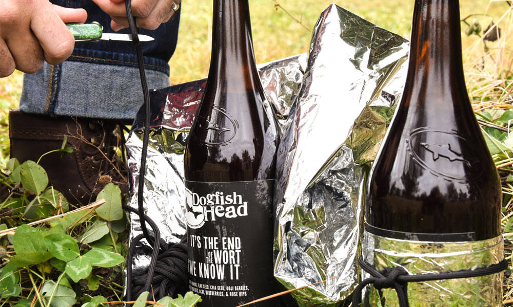 Dogfish-Head-Brewed-a-Beer-for-Survivalists