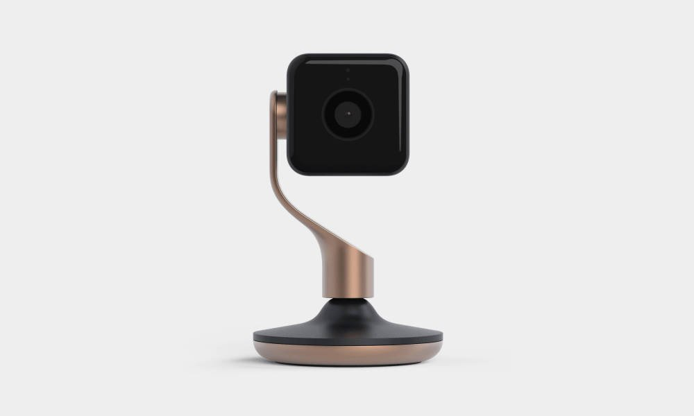 Hive-View-Home-Security-Camera-1