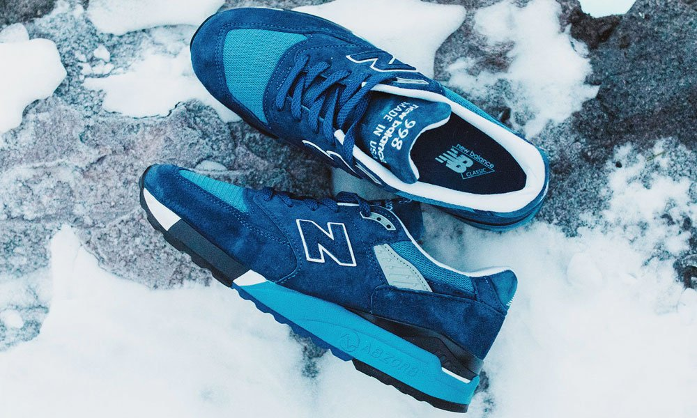 J-Crew-and-New-Balance-Team-Up-for-Sneakers-Inspired-by-National-Parks-2