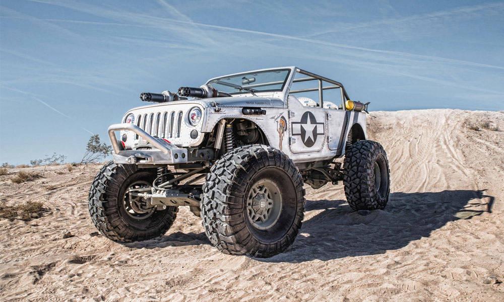 Jeep-Wrangler-Tomahauk-1