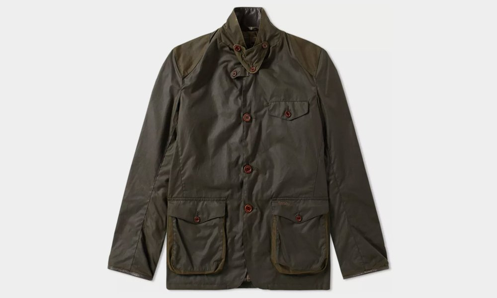 Save-Big-on-Bonds-Barbour-Jacket-from-Skyfall-1