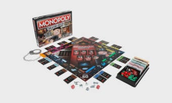 This-Version-of-Monopoly-Rewards-Cheating-1-new