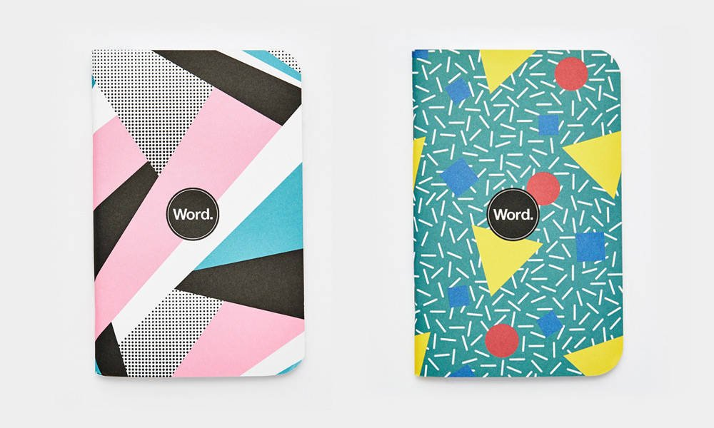 Word-Notebooks-Rad-Collection-1