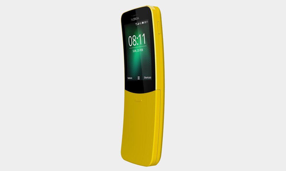 Nokia-Is-Bringing-Back-the-Banana-Phone-from-The-Matrix-2-new