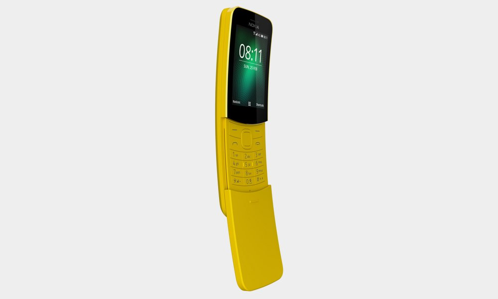 Nokia-Is-Bringing-Back-the-Banana-Phone-from-The-Matrix-3