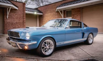 This-Company-Will-Make-You-a-Modern-1966-Shelby-GT350-Mustang-1