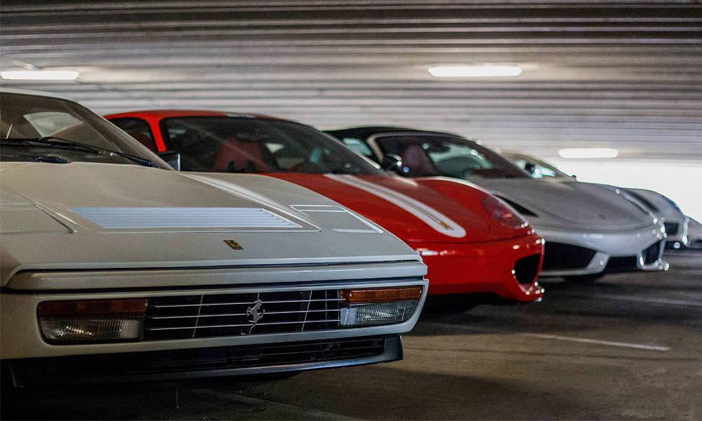 This-Public-Garage-Houses-Some-of-the-Worlds-Rarest-Cars-1
