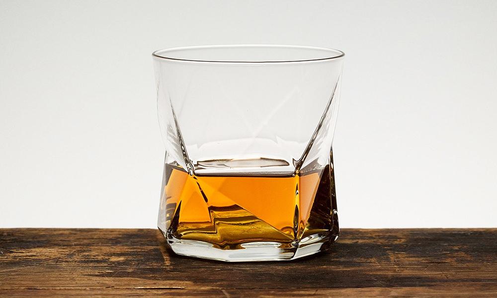 The 10 Best Scotch Glasses For That Single Malt