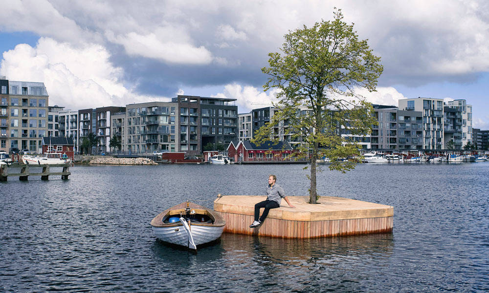 Copenhagen-Is-Installing-a-Series-of-Floating-Parks-1