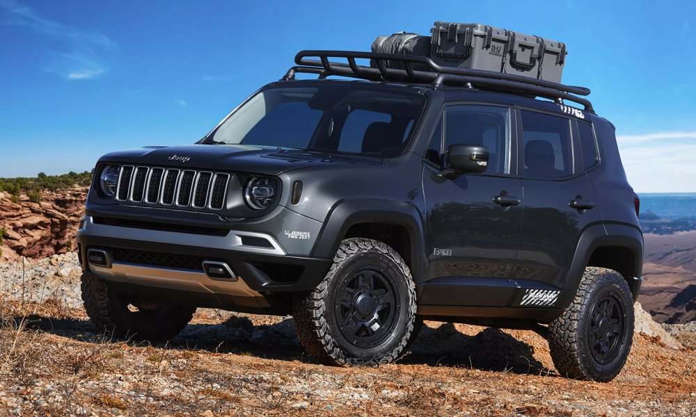 Jeep-Moab-Easter-Customs-5