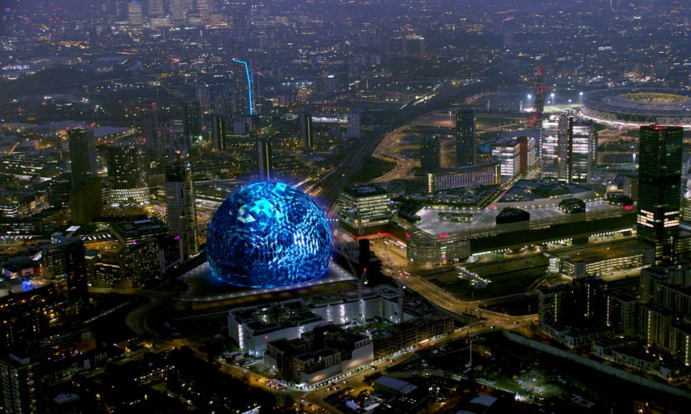 Madison-Square-Garden-Wants-to-Build-a-Giant-Sphere-in-London-1
