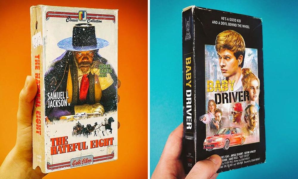 Modern-Films-on-VHS-2