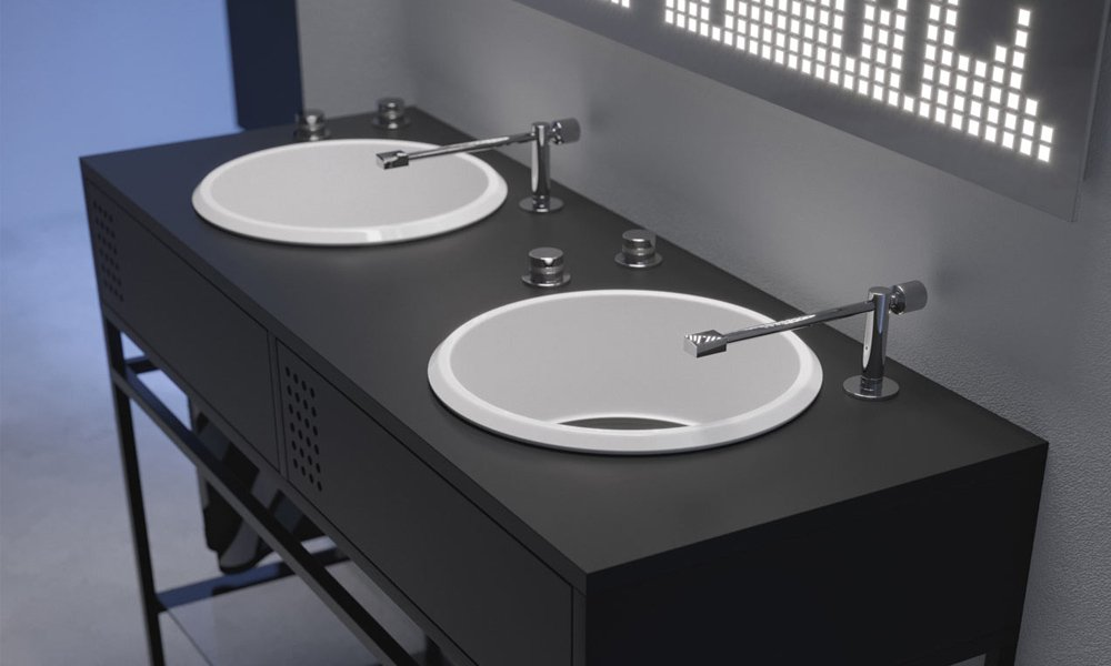 Olympia-Ceramicas-New-Sinks-are-Modeled-After-Turntables-4