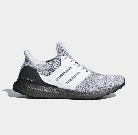 adidas-Ultraboost-Block-and-Knit