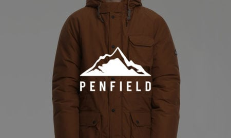 50-Off-Penfield-Winter-Sale