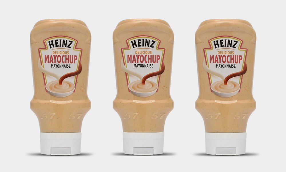 Heinz-Mayochup-Is-the-Condiment-Hybrid-You-Need-This-Summer