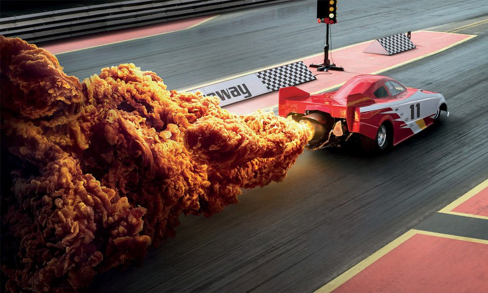 KFCs-New-Ads-Replace-Fire-with-Hot-and-Spicy-Fried-Chicken-2