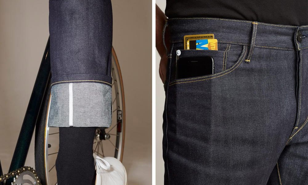 3x1-and-Joe-Doucet-Made-Jeans-That-Protect-Your-Phone-3