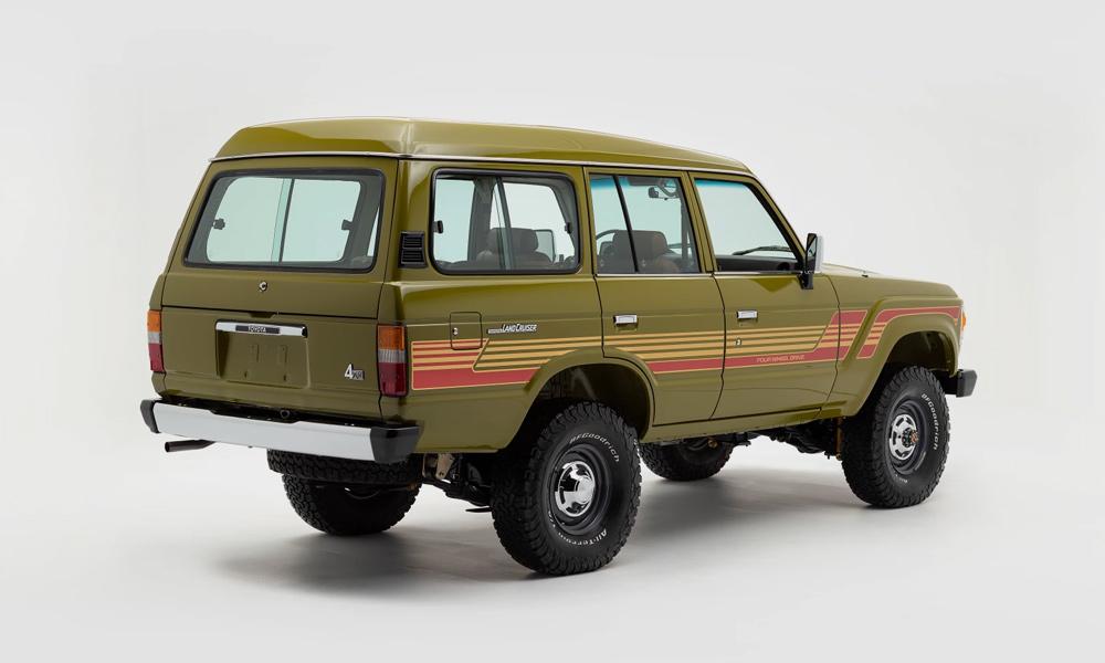 FJ-Company-1986-Land-Cruiser-FJ62-new-3