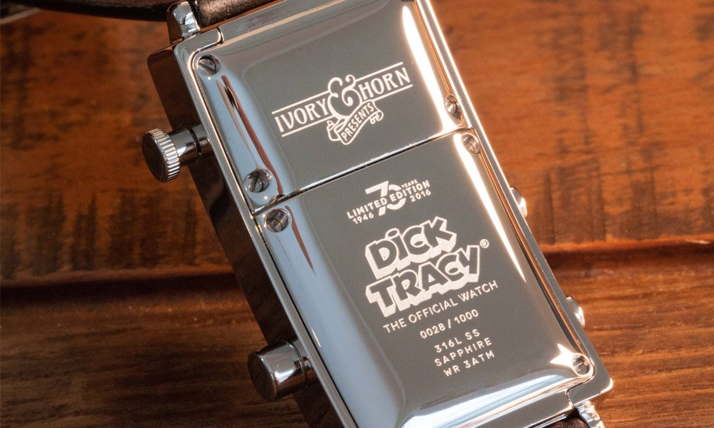 Official-Dick-Tracy-Watch-Is-Finally-Here-5