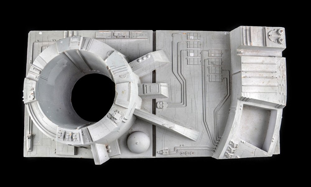 Own-a-Piece-of-the-Death-Star-3