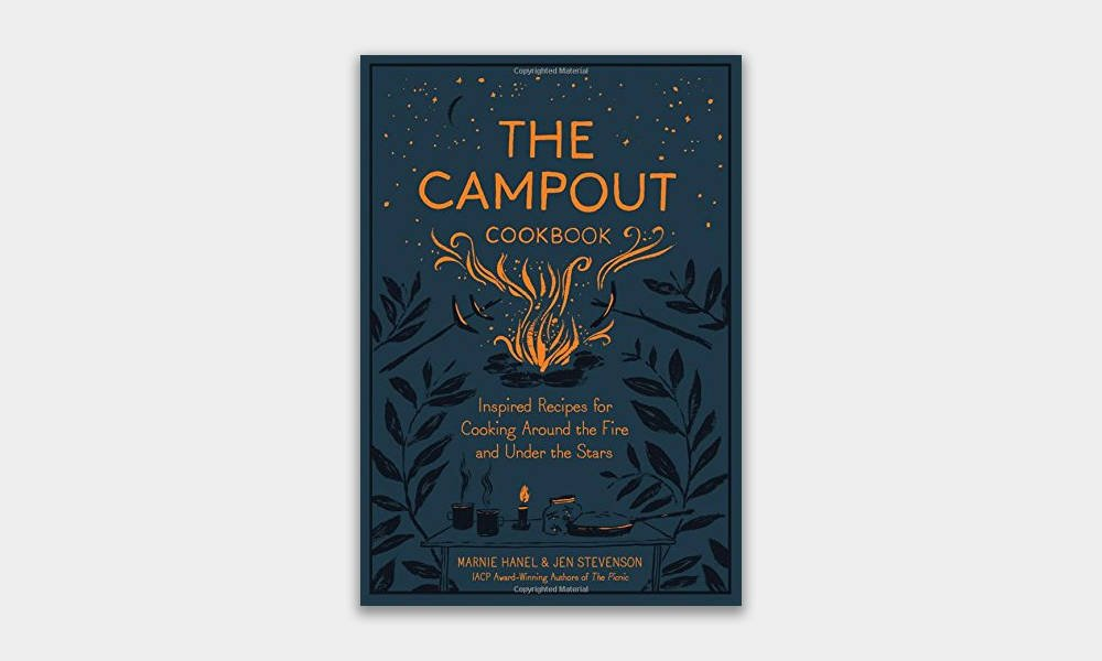 The-Campout-Cookbook