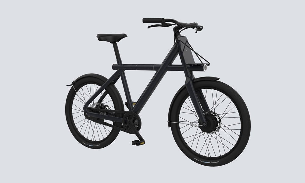 VanMoof-Electrified-S2-and-X2-E-Bikes-1