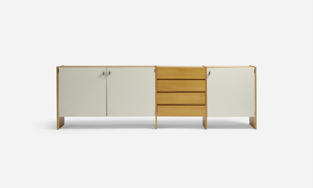 Dieter-Rams-Collection-Auction-7