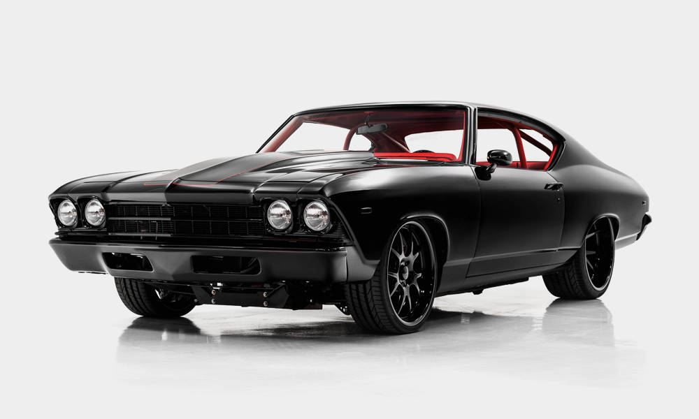 ProCharged-1969-Chevrolet-Chevelle