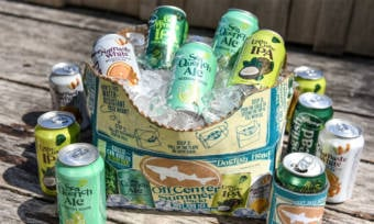 8-New-Beers-You-Should-Drink-this-Summer-Header
