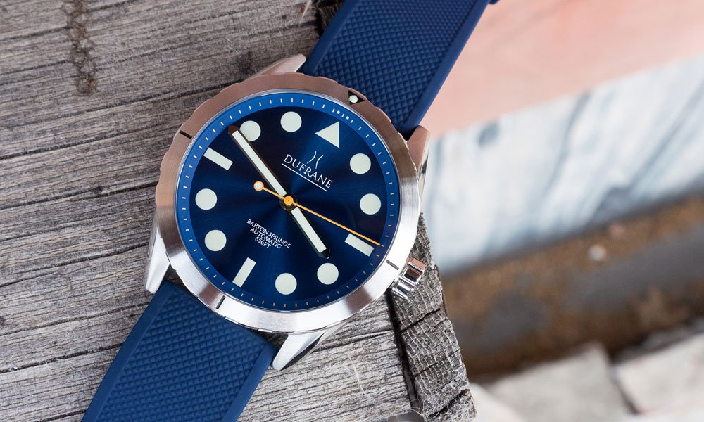 DuFraneWatches-CM-SP-7-12-3