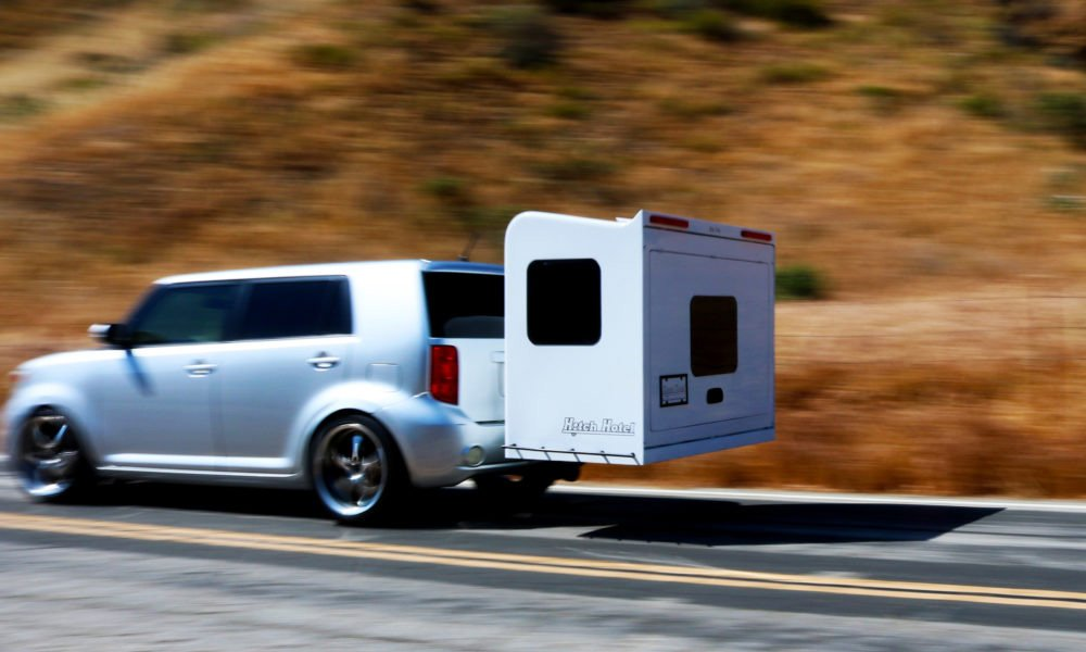 Hitch-Hotel-Is-an-Expandable-Room-and-Cargo-Trailer-4