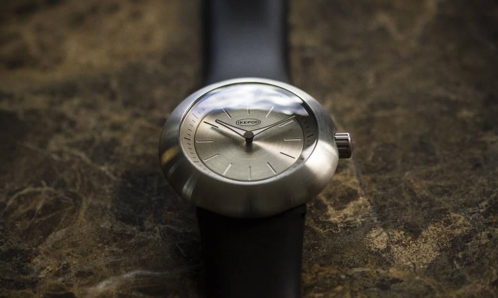 Ikepod-Watches