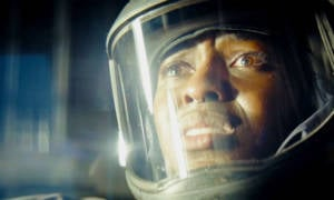 Nightflyers-Will-Get-You-Your-Sci-Fi-Horror-Fix