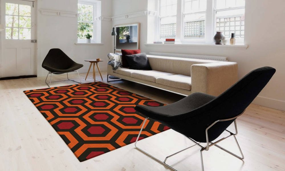 Officially-Licensed-Overlook-Hotel-Rug-from-The-Shining