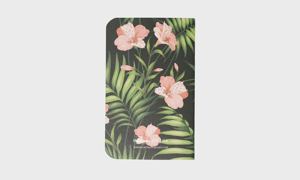Word-Notebooks-Aloha-Collection-3