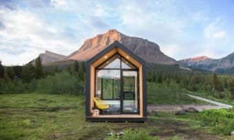DROP-Structures-Mono-Cabin-Can-Be-Placed-Almost-Anywhere-Without-a-Permit-1