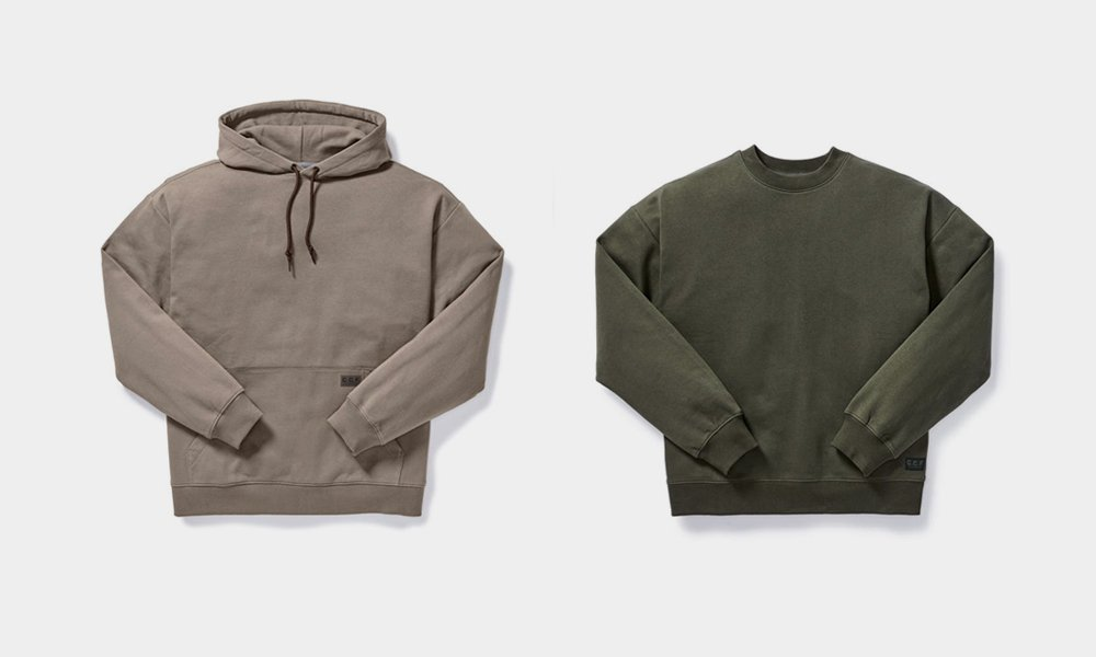 Filson-Just-Launched-a-More-Affordable-Workwear-Line-3