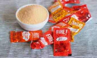How-to-Make-Taco-Bell-Salt-With-Extra-Sauce-Packets