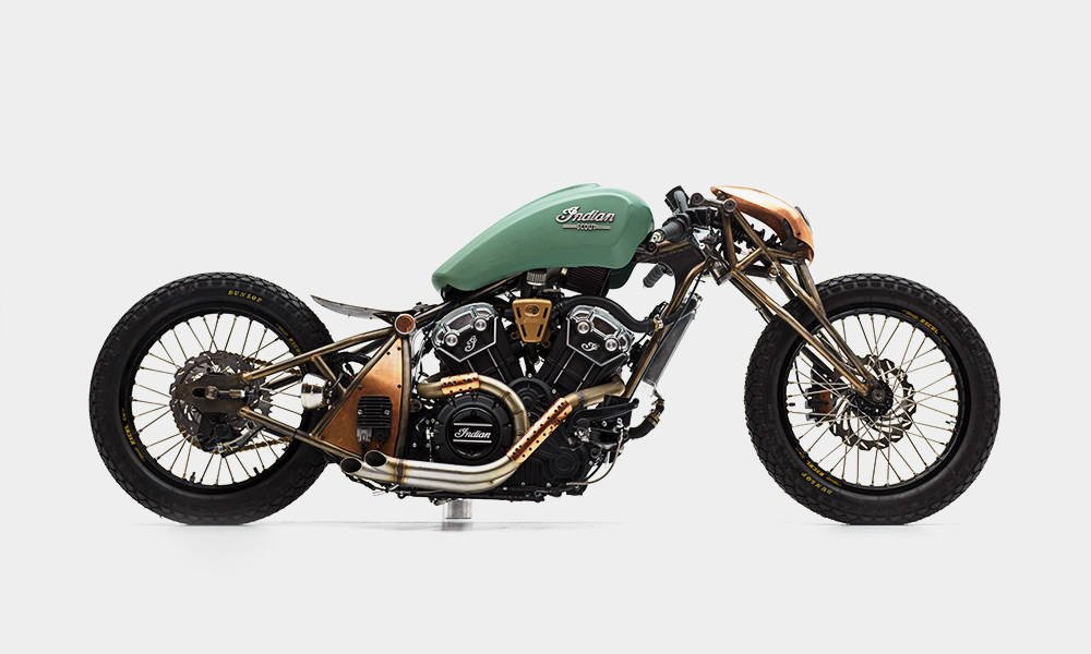 Indian-Motorcycles-The-Wrench-Competition-Winner